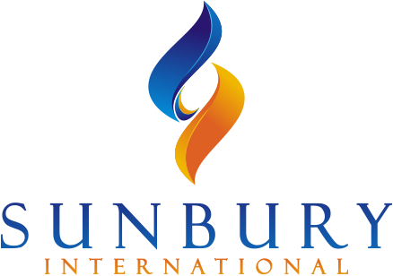 Sunbury International